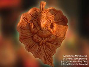 Imagem que recebi no email da Travel Parkz, agência de viagens de Mysore.